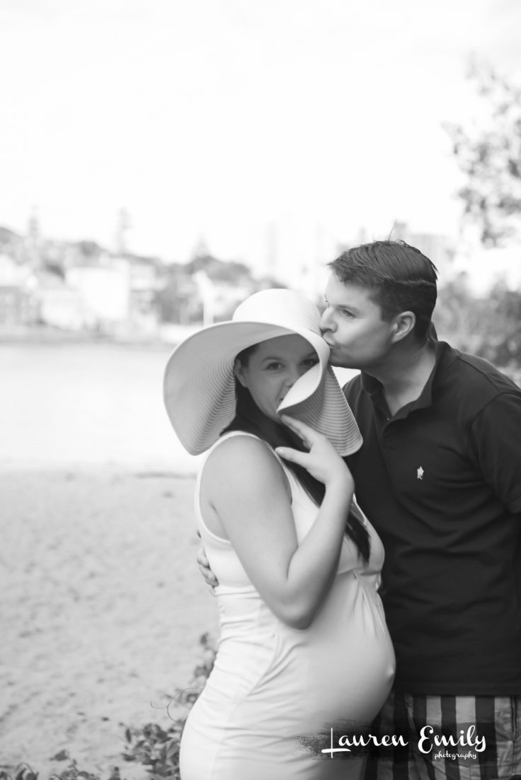 www.laurenemilyphotography.com #pregnancyphotography