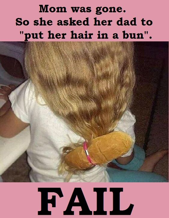 funny dad fail submissions - 563×727