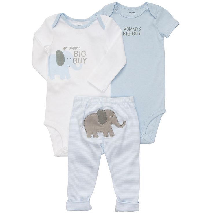 Best Baby Clothes Carters