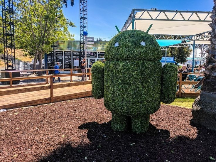 Google I/O 2017: Developers share their highlights - http://www.newsandroid.info/2017/05/23/google-io-2017-developers-share-their-highlights/