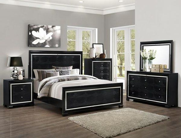 1000 Ideas About Ashley Bedroom Furniture On Pinterest