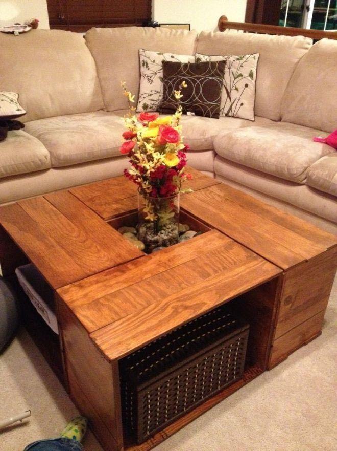 56 greatest coffee table styling design ideas coffee table rh pinterest com