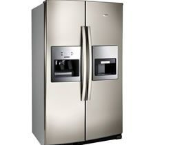 Ghana plans to set up plant to assemble ozone friendly refrigerators. - http://www.networkafrica.com/2013/09/18/ghana-plans-to-set-up-plant-to-assemble-ozone-friendly-refrigerators/