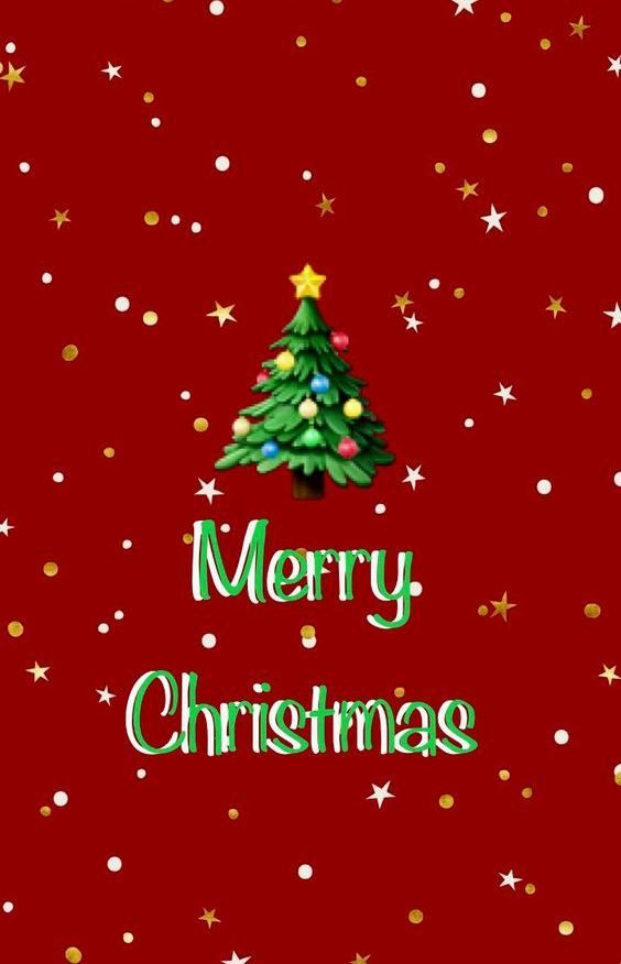 Christmas Wallpapers Aesthetic For Friends Family Wife Son Husband Mom Daughter Dad Brot Merry Christmas Wallpaper Christmas Images Christmas Wallpaper Christmas wallpaper jesus images hd