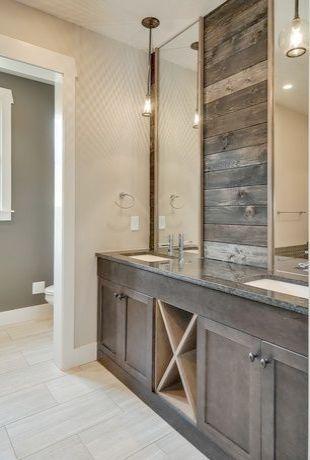 Elegant Bathroom Makeovers Luxury Bathrooms Montreal