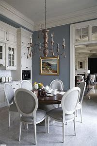 55 dining room paint color ideas and inspiration gallery dining rh pinterest com