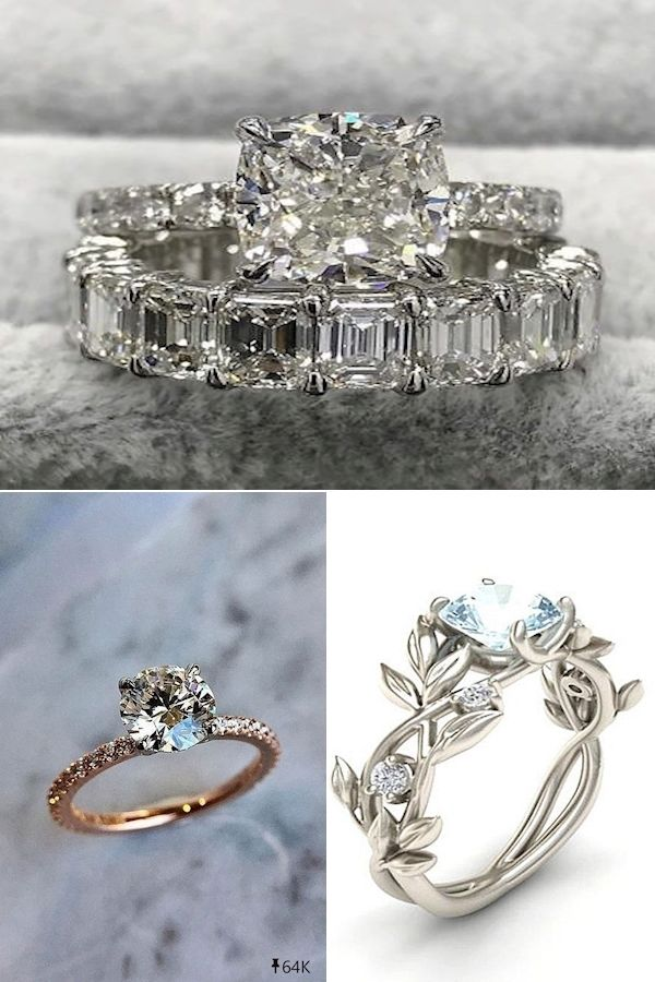 Gold Ring For Men Wedding Rings And Prices The Jewelry Shop In 2020 Cool Wedding Rings Mens Wedding Rings Wedding Ring Designs