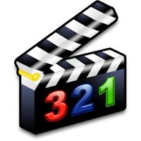 Download K-Lite Mega Codec Pack 11.9.6 Final Terbaru