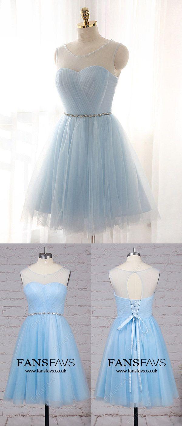 86 best Prom Dresses images on Pinterest