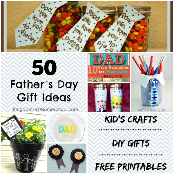 Gifts For Father S Day The Best Gift Of 2018