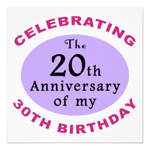 1000+ Images About 50th Birthday Ideas/sayings On Pinterest