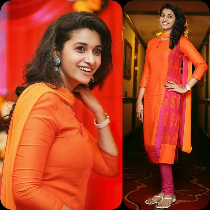 Actress Priya Bhavani Shankar Latest Photo Stills: 66 Best Priya Bhavani Shankar Images On Pinterest