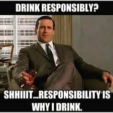 True! #beermeme