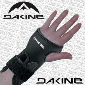 Dakine Wrist Guards #Dakine #ski #snowboard #Cardrona