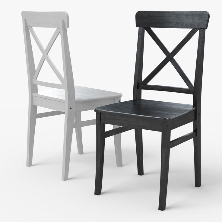 Best 25 ikea dining chair ideas on pinterest dining for Ikea visualisation 3d