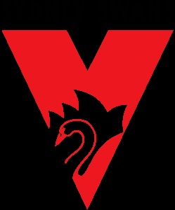 Sydney Swans Joined: 1982 Premierships: 2 (2005, 2012)