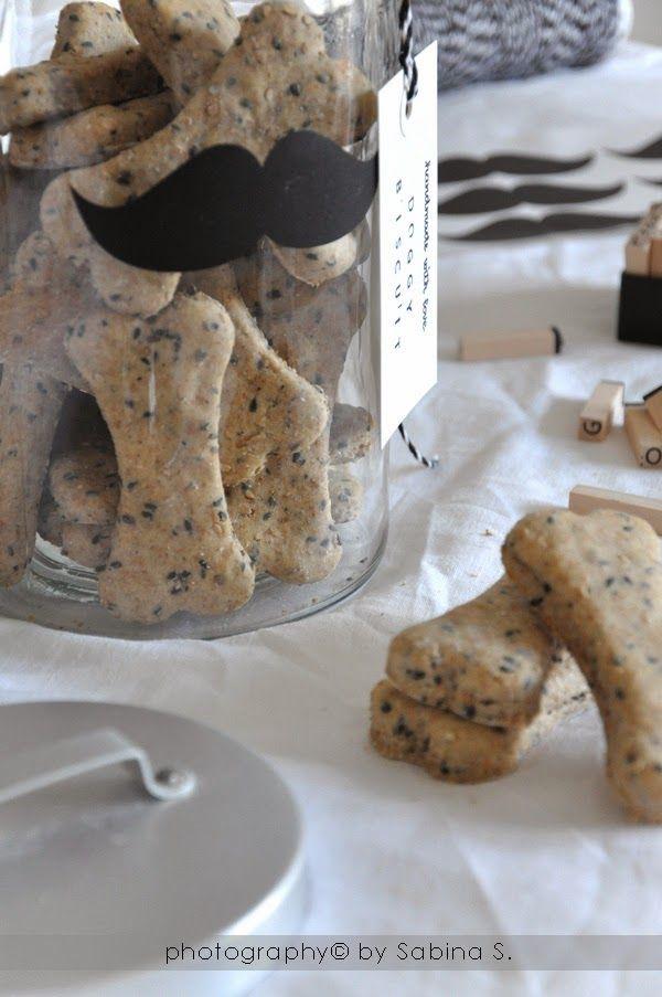 Oltre 25 fantastiche idee su ricette per cani su pinterest for Ricette di cibo