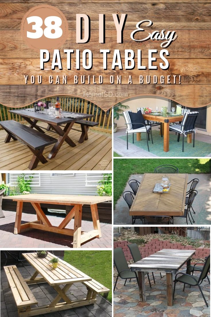 get ready for the bbq season and accommodate the best outings with rh pinterest com