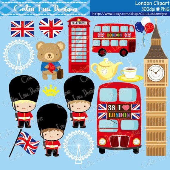 Image result for united kingdom clipart