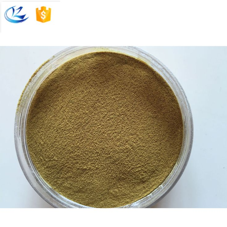 Amino acid: A generic term for a group of organic compounds containing amino and carboxyl groups. The basic unit of biological function macromolecule protein is the basic material that constitutes the protein required by animal nutrition. Is a basic amino and acidic carboxyl group containing organic compounds. The amino group attached to the alpha-carbon is the alpha-amino acid. The amino acids that make up the protein are all alpha-amino acids.