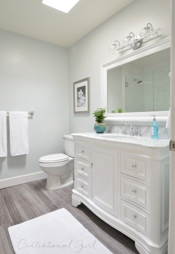 74 Best Bath Fitter Before After Images On Pinterest Bath Fitter Bath Tub And Bathroom Ideas