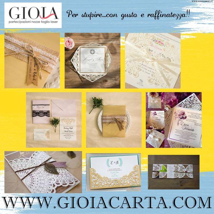 @nozziamoci la prima agenzia #weddingplanner che offre solo forniotri di alta qualità. Per tutte le info  www.nozziamoci.it