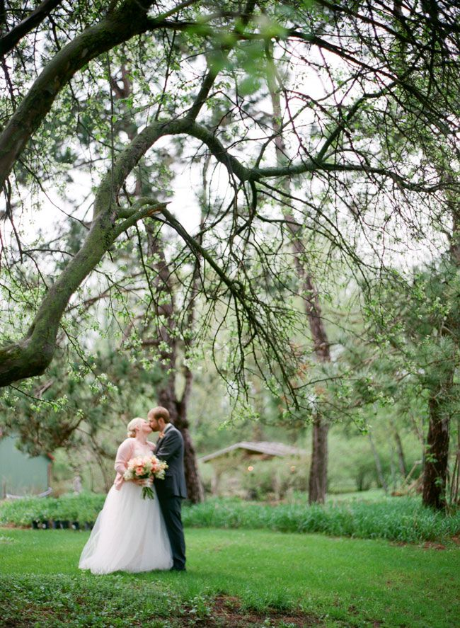 farm wedding venues minneapolis%0A Zoe and Chris    Camrose Hill Flower Farm wedding