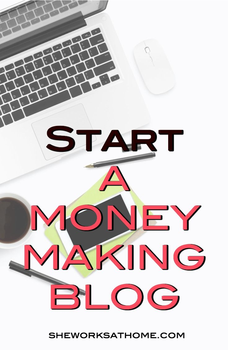 This 30 day blogging fast track course will teach you everything you need to know to make money with your blog!