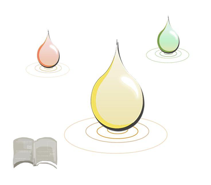 Come si usano gli oli essenziali