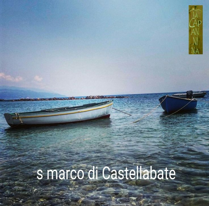 #costadelcilento #smarcodicastellabate #salerno #campania #italia #marebandierablu #vacanze #holiday #travel