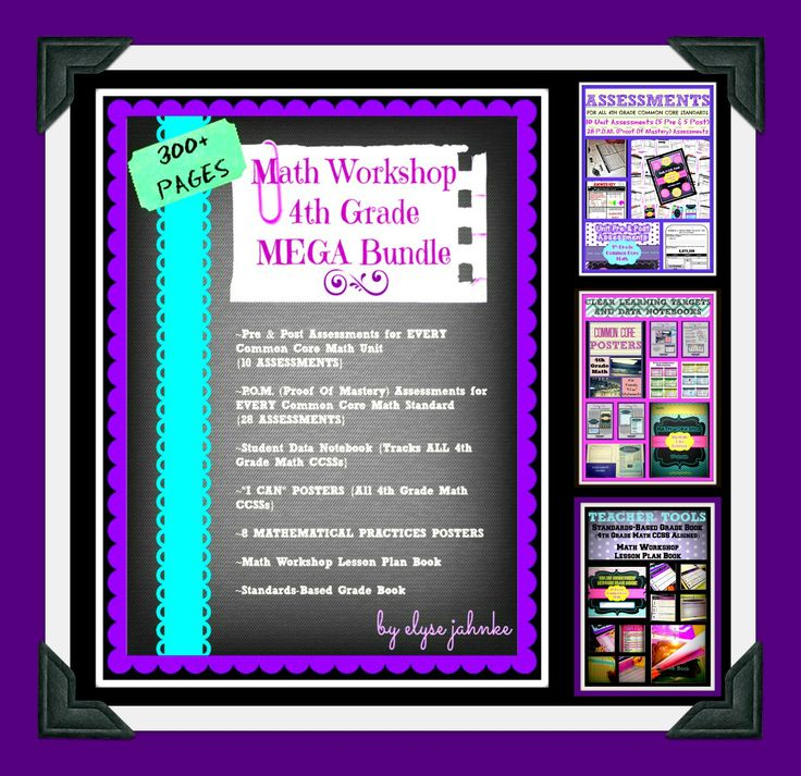 17 Best Images About Envisionedu Math Student On: 17 Best Images About Common Core Tools On Pinterest