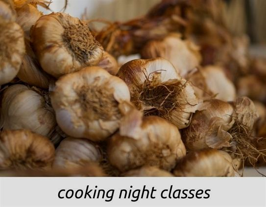 Cooking Night Classes 602 20180830062331 58 Cooking Healthy Meals Reduces Risk Of Chd Cajun Crawfish Etouffee Cooking French Ks2 In 2019 Planting Garlic Garlic Cooking Tips