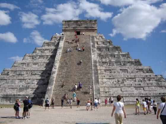 wonders of the world-seven | Seven wonders of the world: seven-7-wonders of the world
