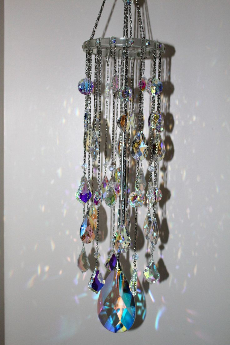 Wind Chimes Mobiles Ornaments Mobile Phones Christmas