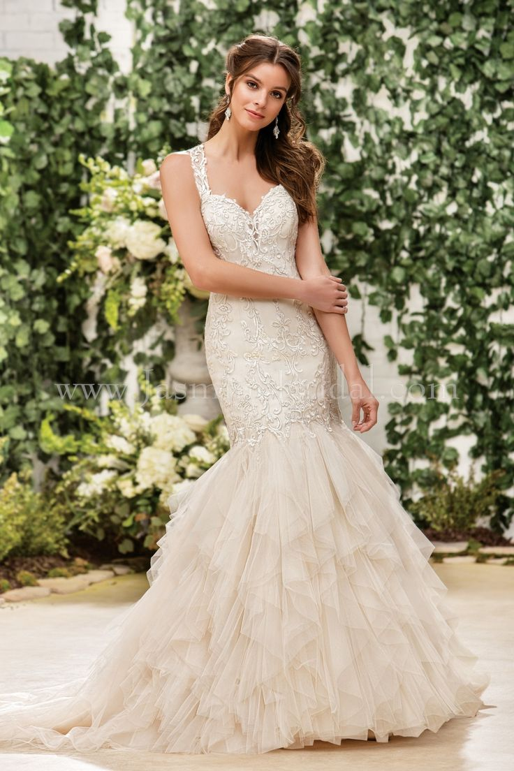 how much does the average wedding dress cost australia%0A Jasmine Bridal Collection Style F       in Vintage