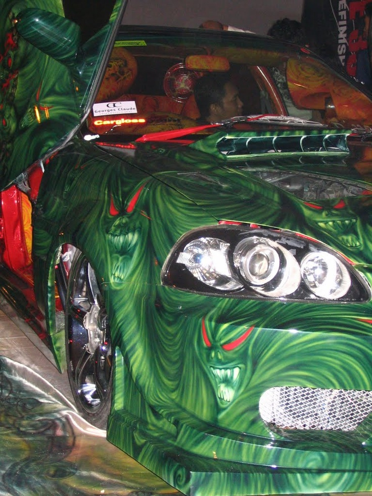 30 best auto body paint images on pinterest vip auto paint vip affiliates how to paint your car do it yourself auto body and paint training site solutioingenieria Gallery