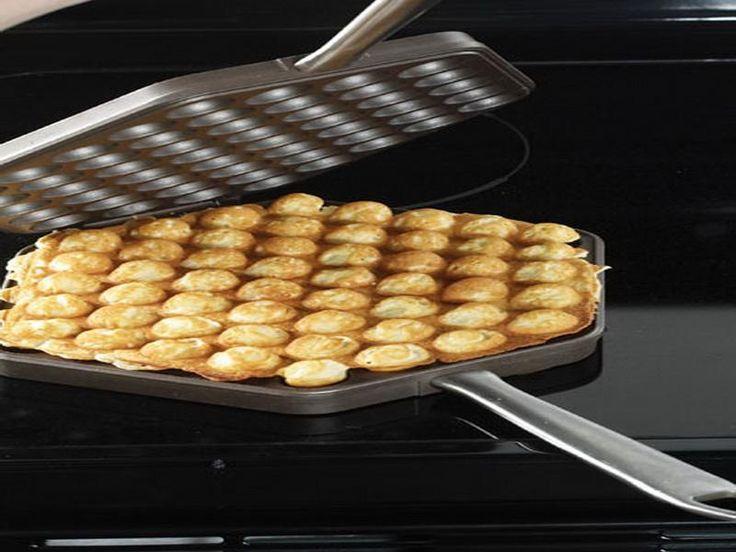 Best Kitchen Tools And Gadgets Egg Waffler