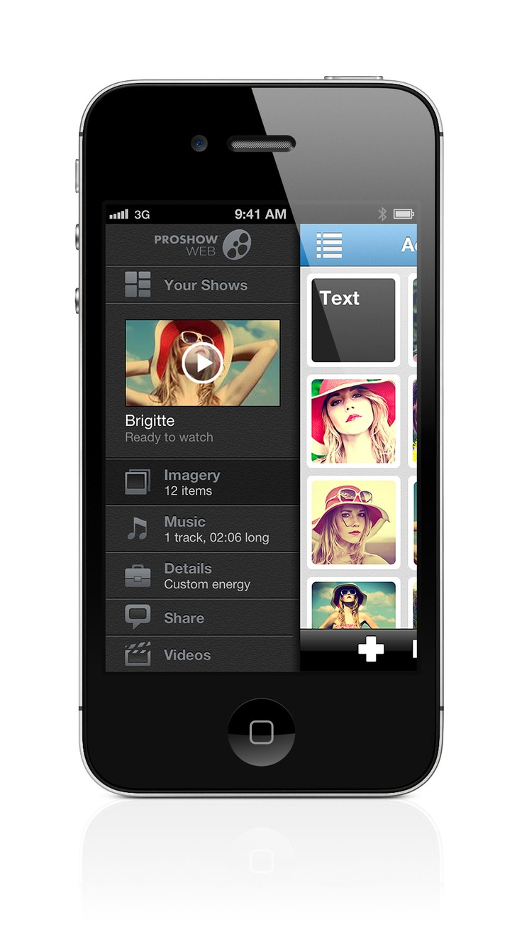27 best Cool Photo Apps images on Pinterest   App, Apps and Design