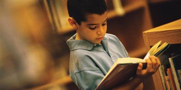 English Language Learners and the Five Essential Components of Reading Instruction | Reading Rockets