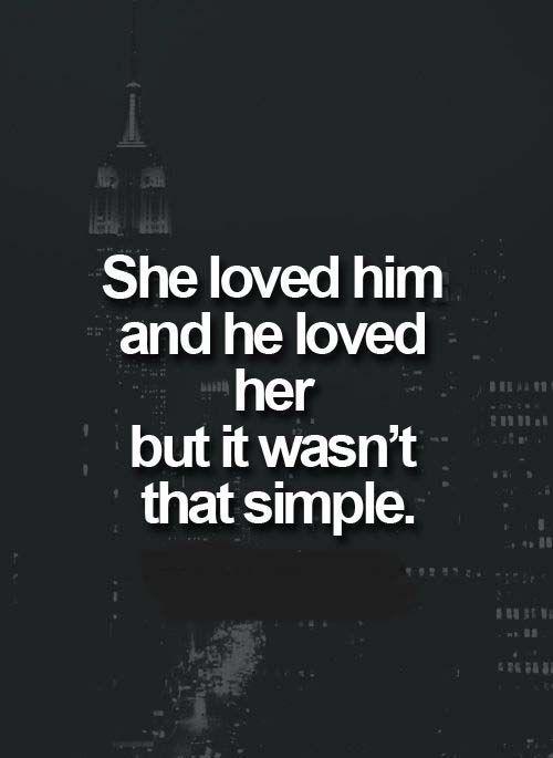 Cuando encuentras una frase que expresa justo lo que pensabas en el momento en que la encontraste. -ADMA