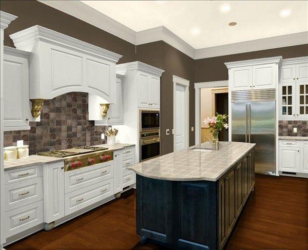 28 Best Images About Living Room Paint Colors On Pinterest