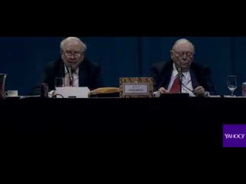 Warren e buffett midamerican pacificorp case solution