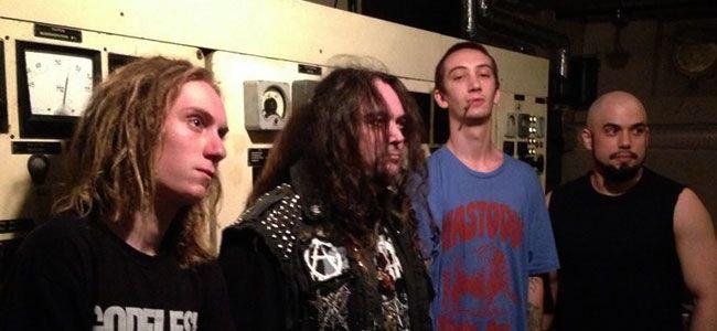 MONDO METAL » Blog Archive » Igor Cavalera assume o baixo do Soulfly