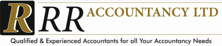 RR Accountancy Dudley Personal Tax and Self Assessment Tax Return £89   Company Accounts Filing with Companies House on Discount Rates  Bookkeeping and Vat Tax Return £50 per quarter.   Payroll £10 per month, CIS £5 per month.   Company Formation and Closure £50. (Free to regular clients)   Registrations for Self Employment, Vat and Paye £25(Free to regular)