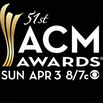 Podcast: ACM Awards 2016 http://www.workingbull.com.au/category/podcasts/