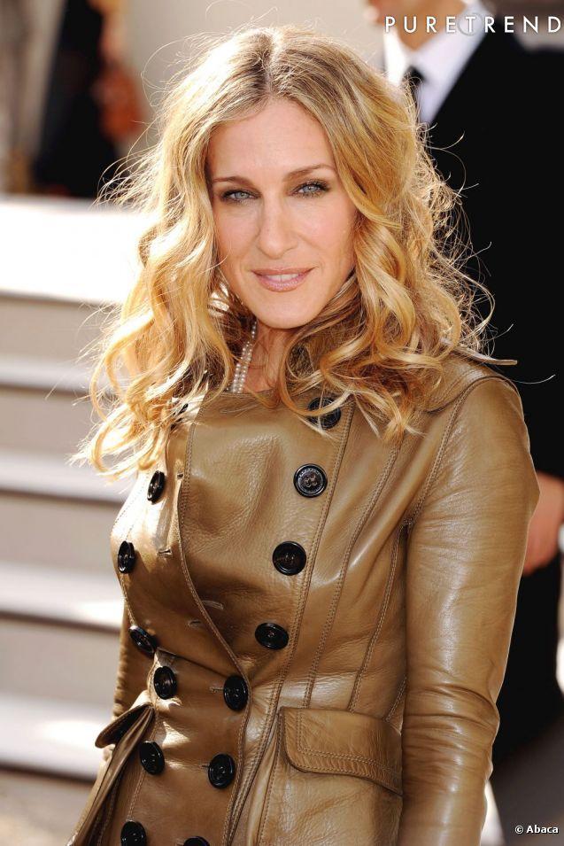 Best 25 Balayage Blond Californien Ideas On Pinterest