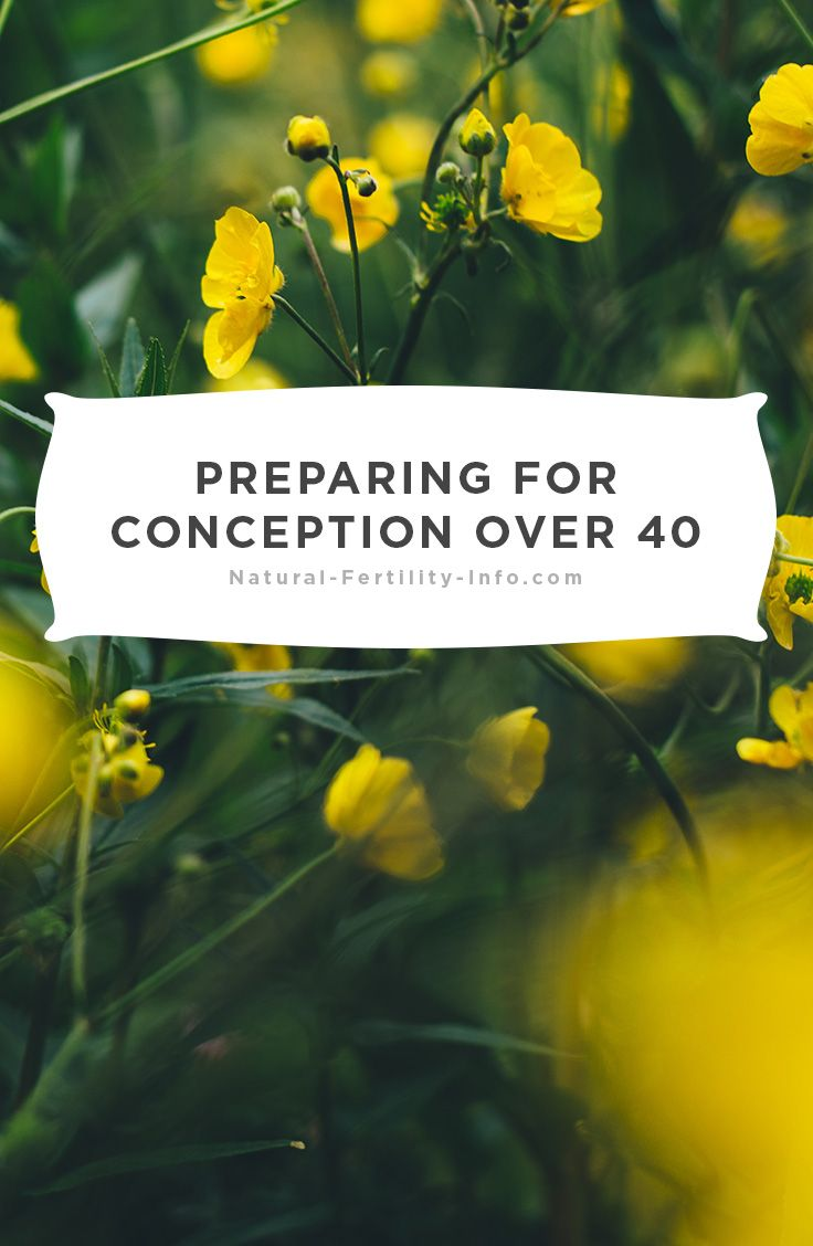 More women than ever are trying to conceive over the age of 40, that is a fact. #healthypregnancy #naturalfertility #ttc #pregnancyover40 #NaturalFertilityInfo #NaturalFertilityShop