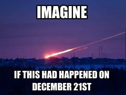 Lunatics. Everywhere.Laugh, Imagine, Russian Meteor, Funny Pics, Funny Captions, Funny Pictures, Funny Stuff, Humor, Things