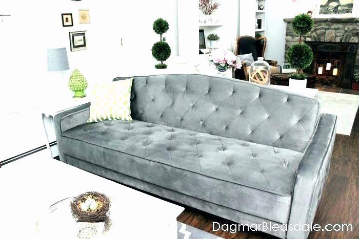 Bedroom Sofa Olx Lahore Beautiful Besten Bettsofa Design Ideen December 2016