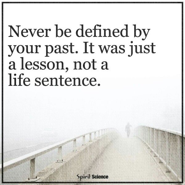 Oh & ive learned so many lessons from my past!! Good & bad! I've learned a lot about myself & currently working on my issues from within. It's not easy looking into a mirror I & admitting your faults. However, it's very refreshing to know your growing & being better & working on the relationships that matter most of all. I will NEVER let another person bring me down so low again!! Never again will I have that much hatefulness & toxic in my life!